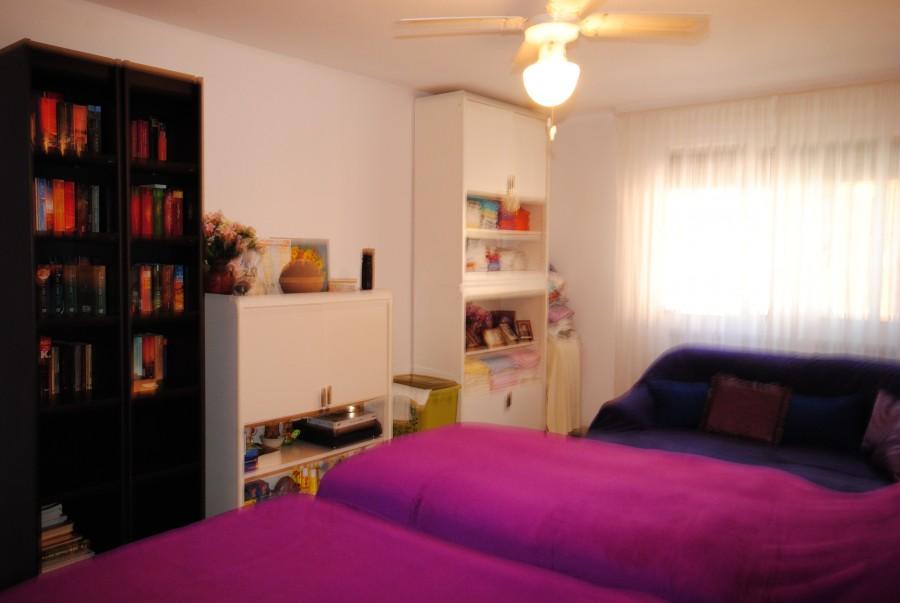 Villa 3 Chambres à Coucher à Vendre