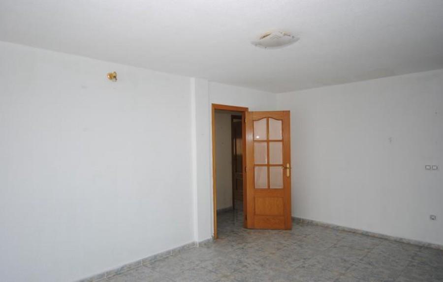 3 Rum Lägenhet Till Salu