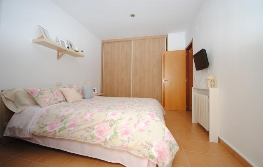 3 Bed Villa For Sale