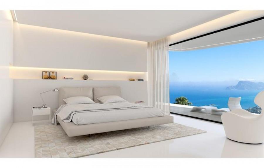 Villa 4 Chambres à Coucher à Vendre