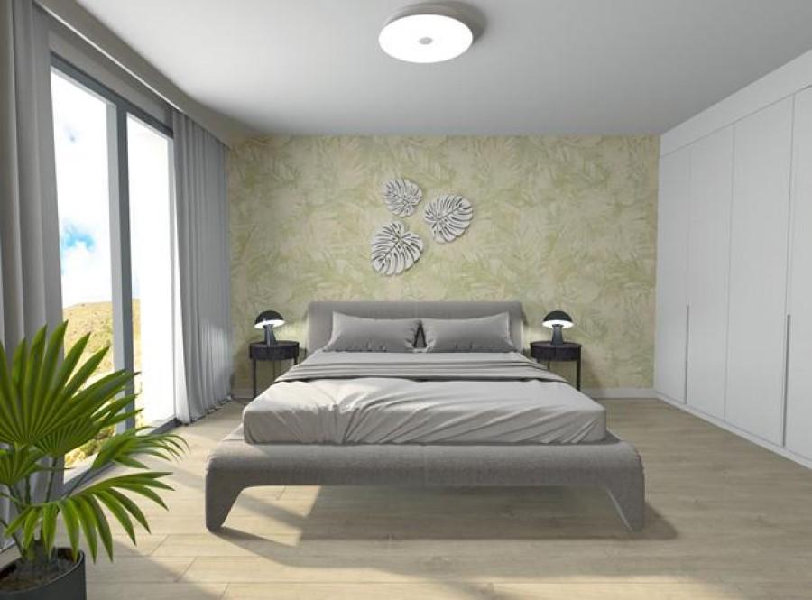 Penthouse 2 Schlafzimmer Zu Verkaufen