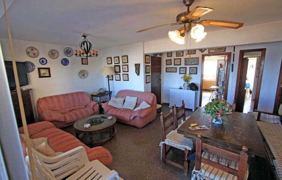 Wohnung 4 Schlafzimmer Zu Verkaufen