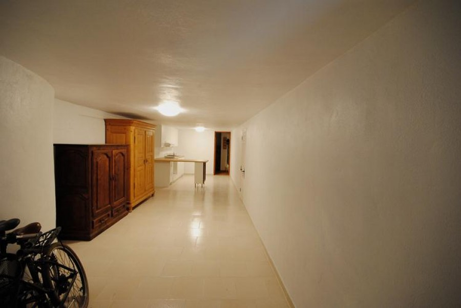 5 Makuuhuoneen Villa Myytävänä