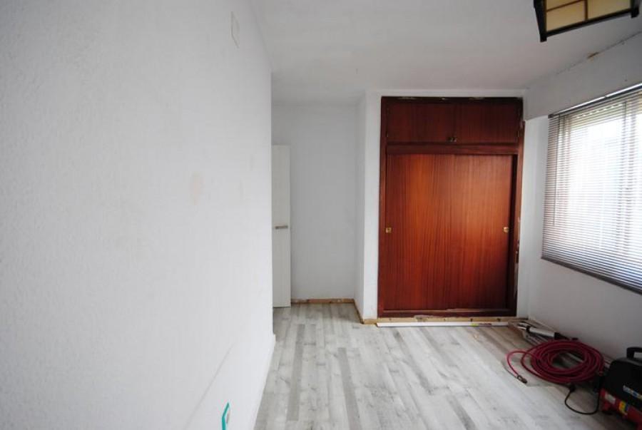 Пентхаус с 3 спальнями Продается
