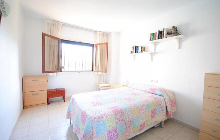 2 Makuuhuoneen Huoneisto Myytävänä