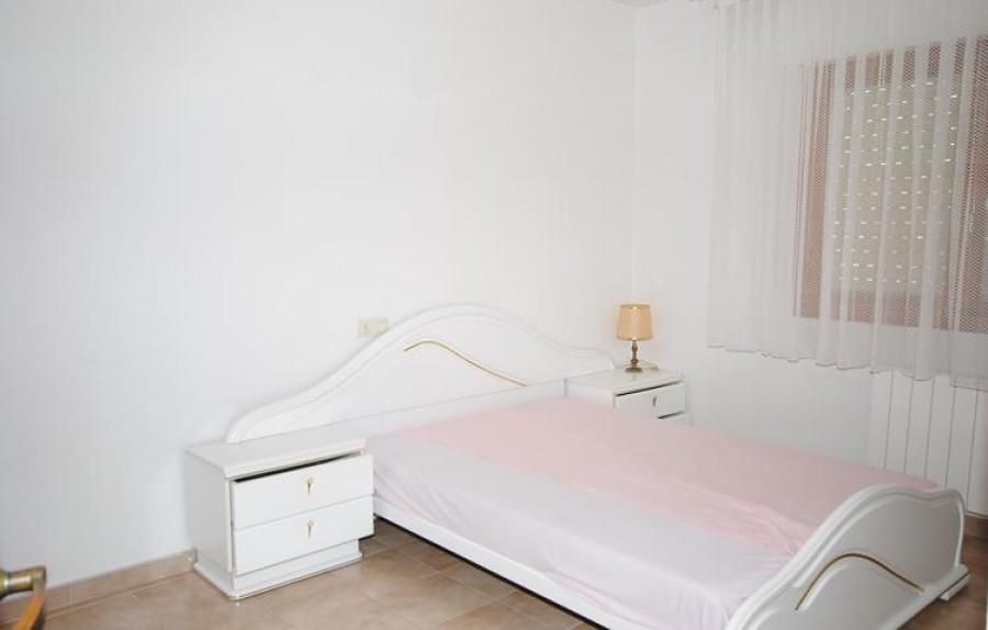 2 Makuuhuoneen Villa Myytävänä