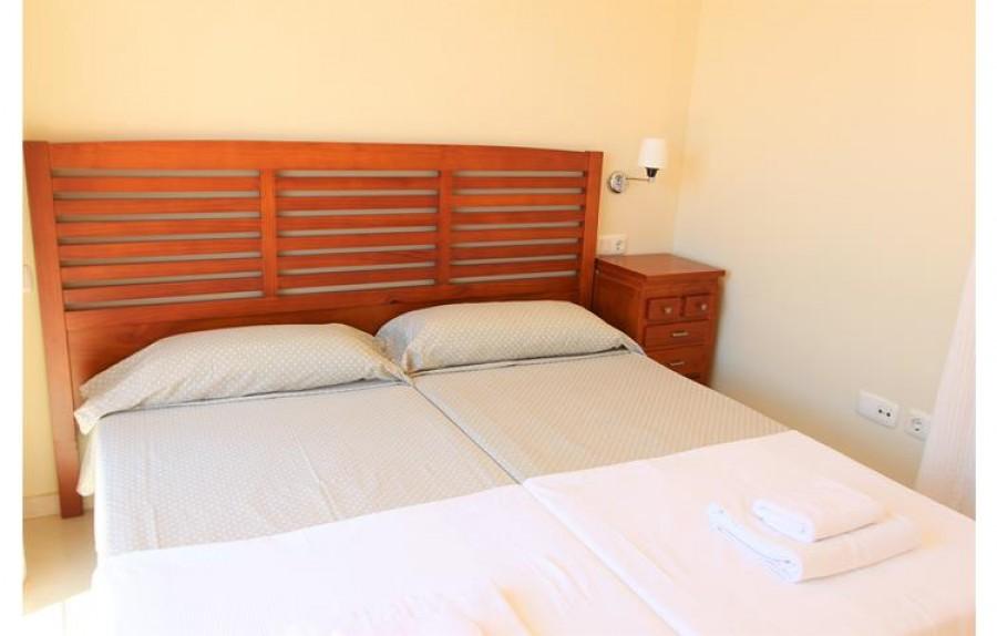 3 Makuuhuoneen Kattohuoneisto Myytävänä