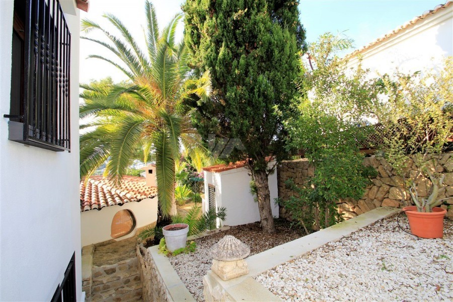 4 Bed Villa For Sale