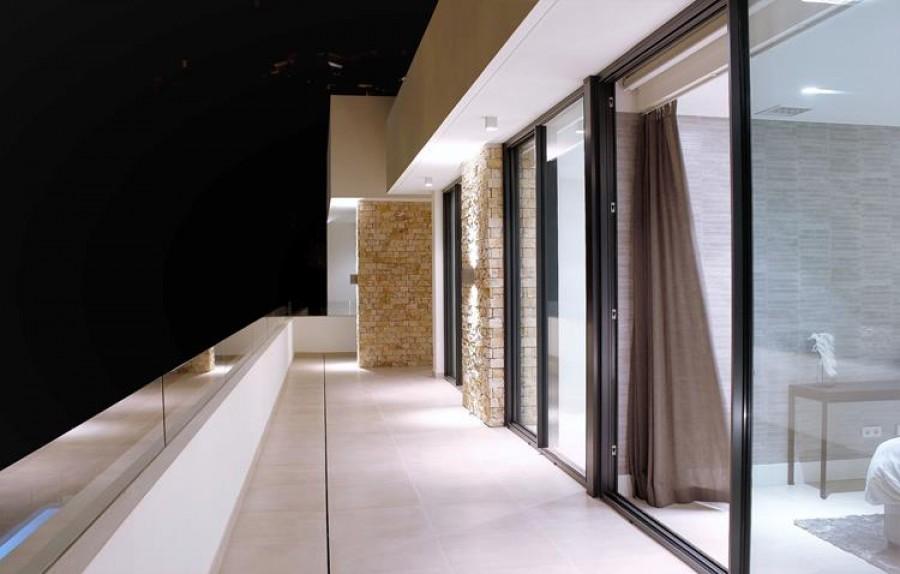 Villa 4 Schlafzimmer Zu Verkaufen