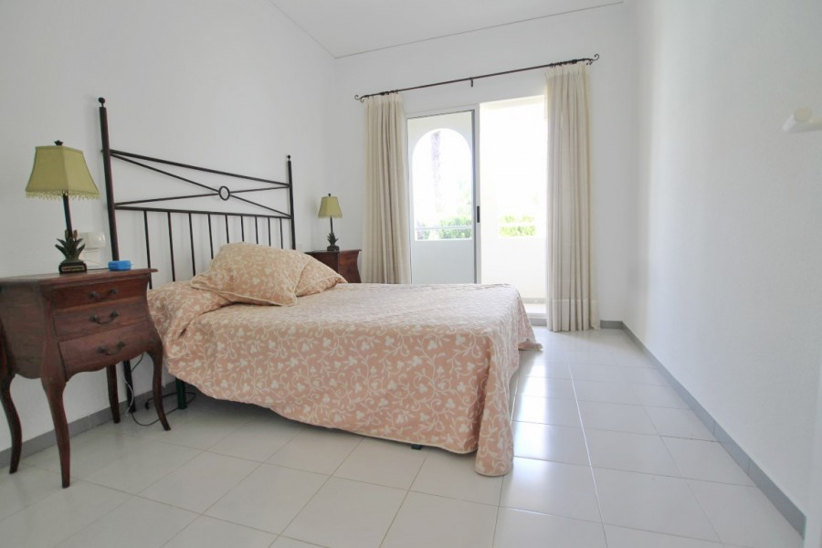 5 Bed Apartment For Sale