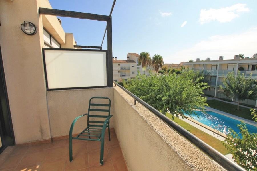 4 Bed Town House For Sale