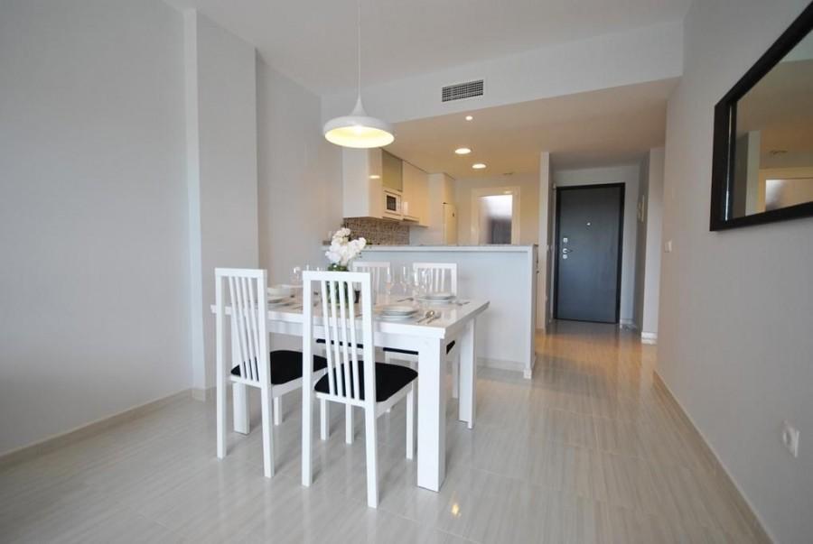 Wohnung 1 Schlafzimmer Zu Verkaufen
