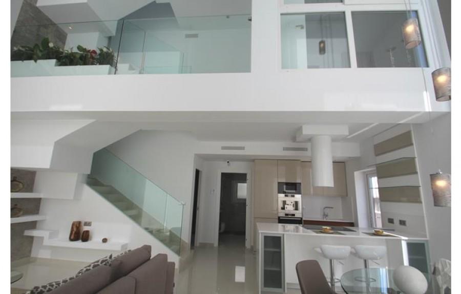2 Bed Villa For Sale