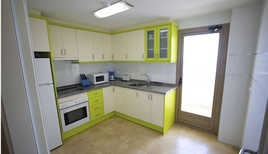 3 Bed Penthouse For Sale