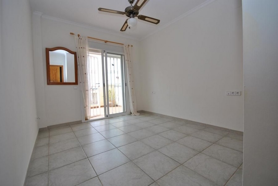 3 Bed Semi-detached For Sale