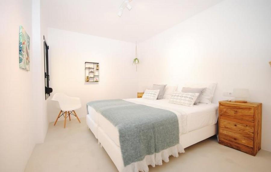 квартира с 3 спальнями Продается
