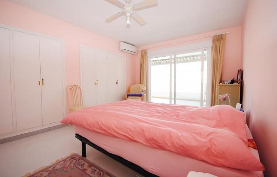 3 Makuuhuoneen Huoneisto Myytävänä