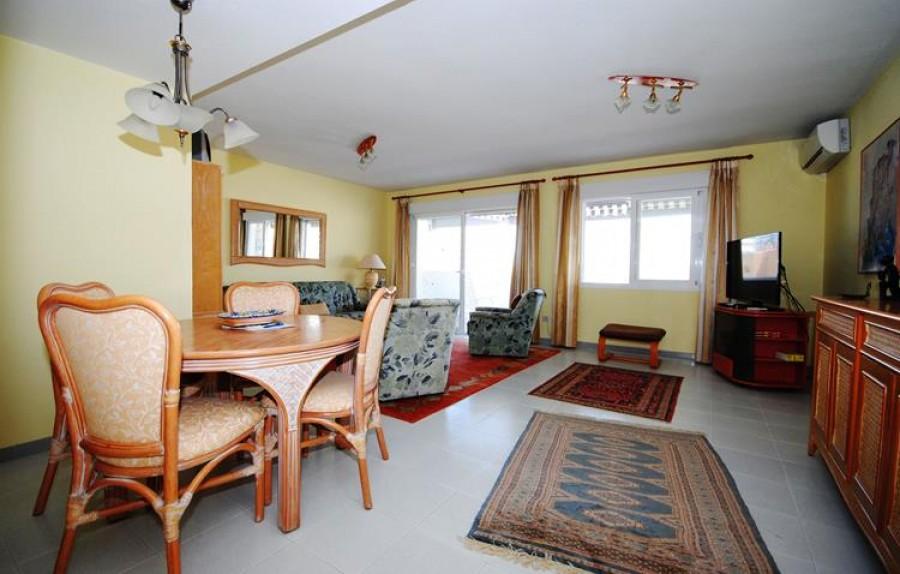 Appartement  3 Chambres à Coucher à Vendre