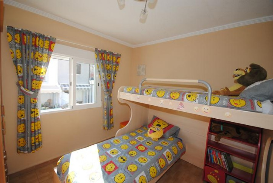 4 Bed Semi-detached For Sale