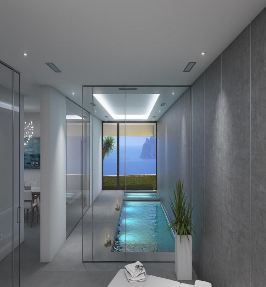 Villa 6 Schlafzimmer Zu Verkaufen
