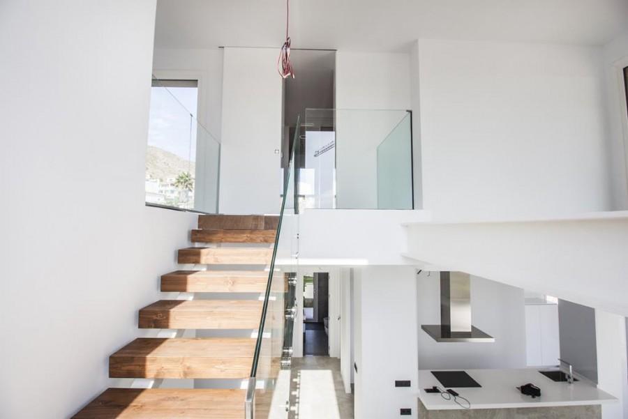 4 Slaapkamer Villa Te Koop