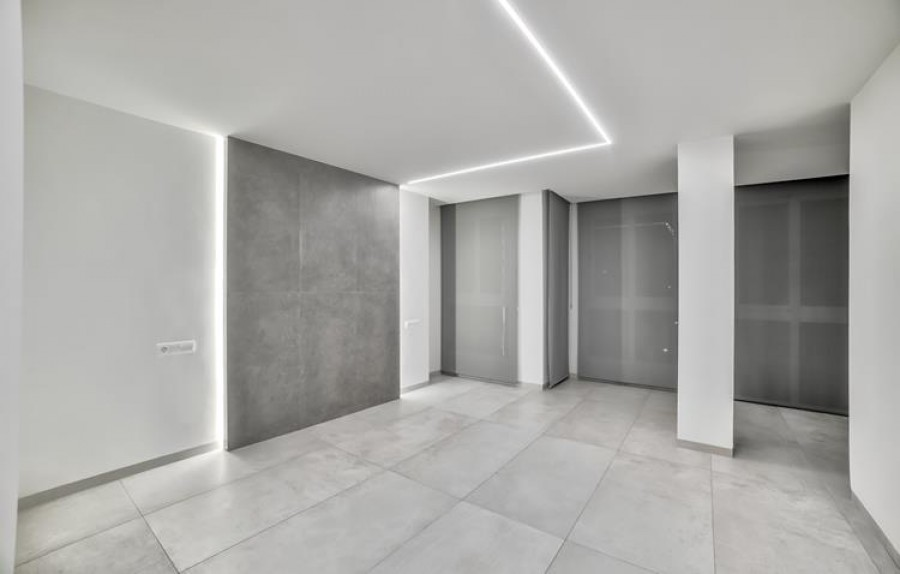 4 Bed Penthouse