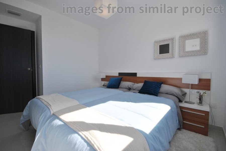 4 Bed Penthouse For Sale