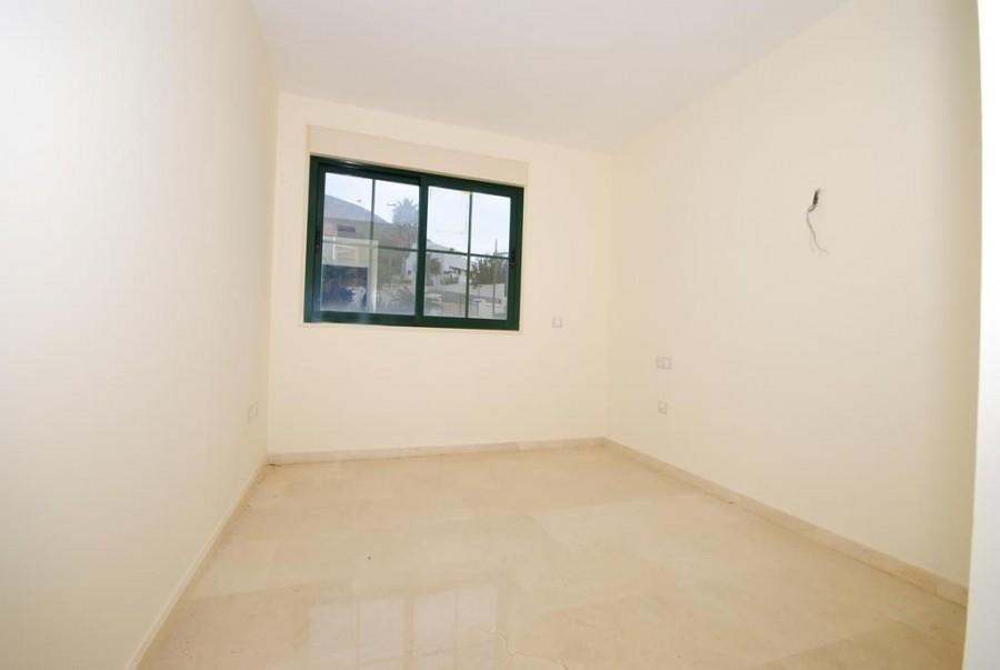 квартира с 2 спальнями Продается