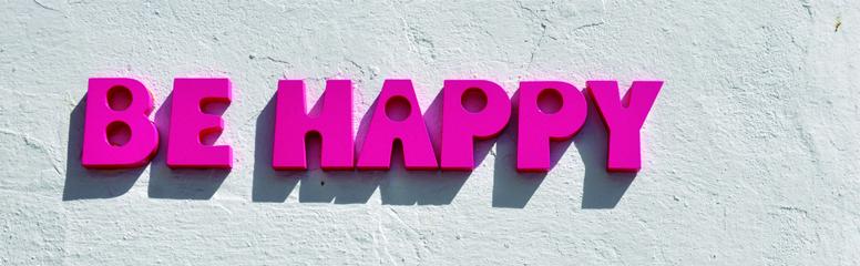 Strip_be_Happy_776x240__frame