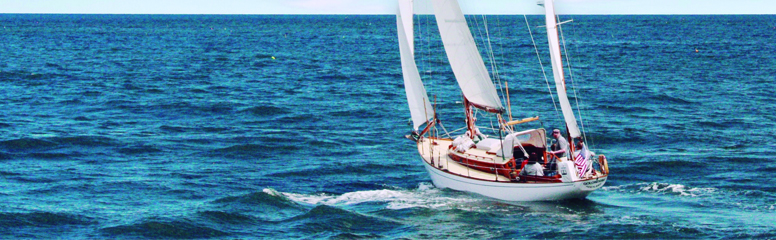 Strip_sailboat_Kristel_Hayes_Unsplash_776x240__frame
