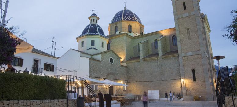 church-square-altea