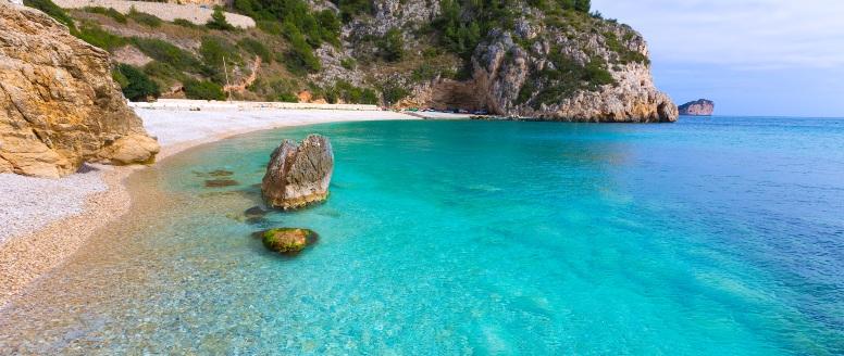 javea-beach