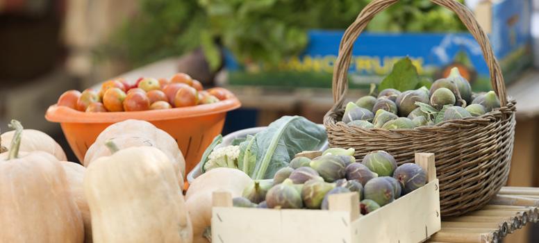 market-in-altea